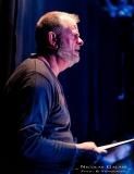 Theater-2019-Kaendace-©-Nicolas-Galani-141-verkleinert