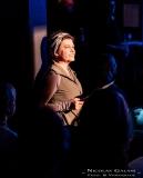 Theater-2019-Kaendace-©-Nicolas-Galani-189-verkleinert