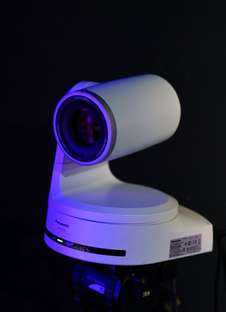 NFX3006
