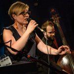 Agata Pisko Trio