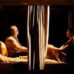 """""""Das Zimmer"""" von Gert Jonke - Klangvolle Lesung"""