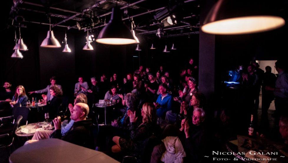 Theater-2019-Kaendace-©-Nicolas-Galani-228-verkleinert