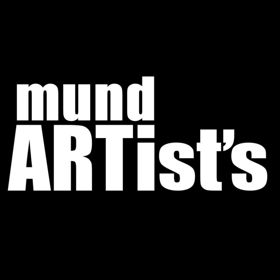 mundARTist's