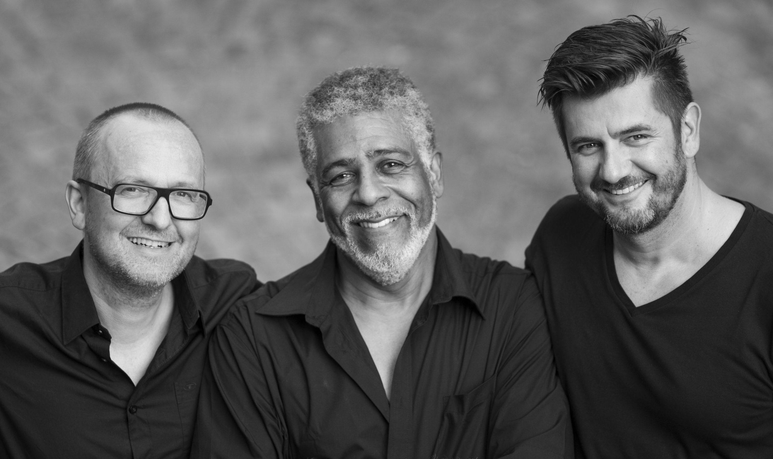 Leroy Emmanuel Trio