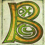 14. 15. und 17. März St.Patricks Day mit Boxty - ABGESAGT