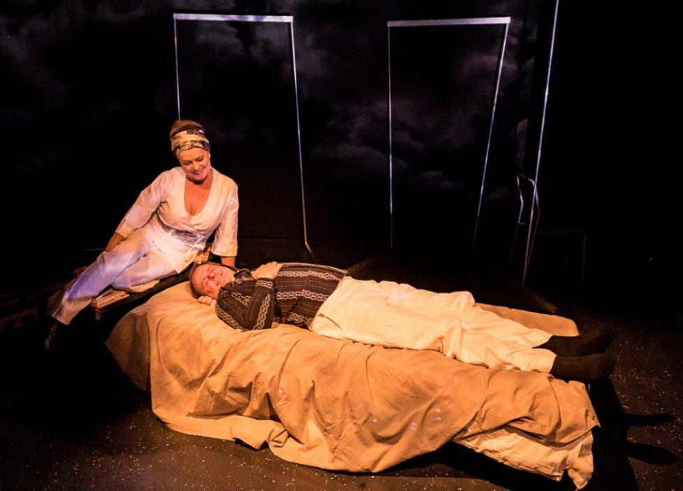 Theater Kaendace 2020 - Das Zimmer; ©NICOLAS PLEASURE GALANI (55)-1