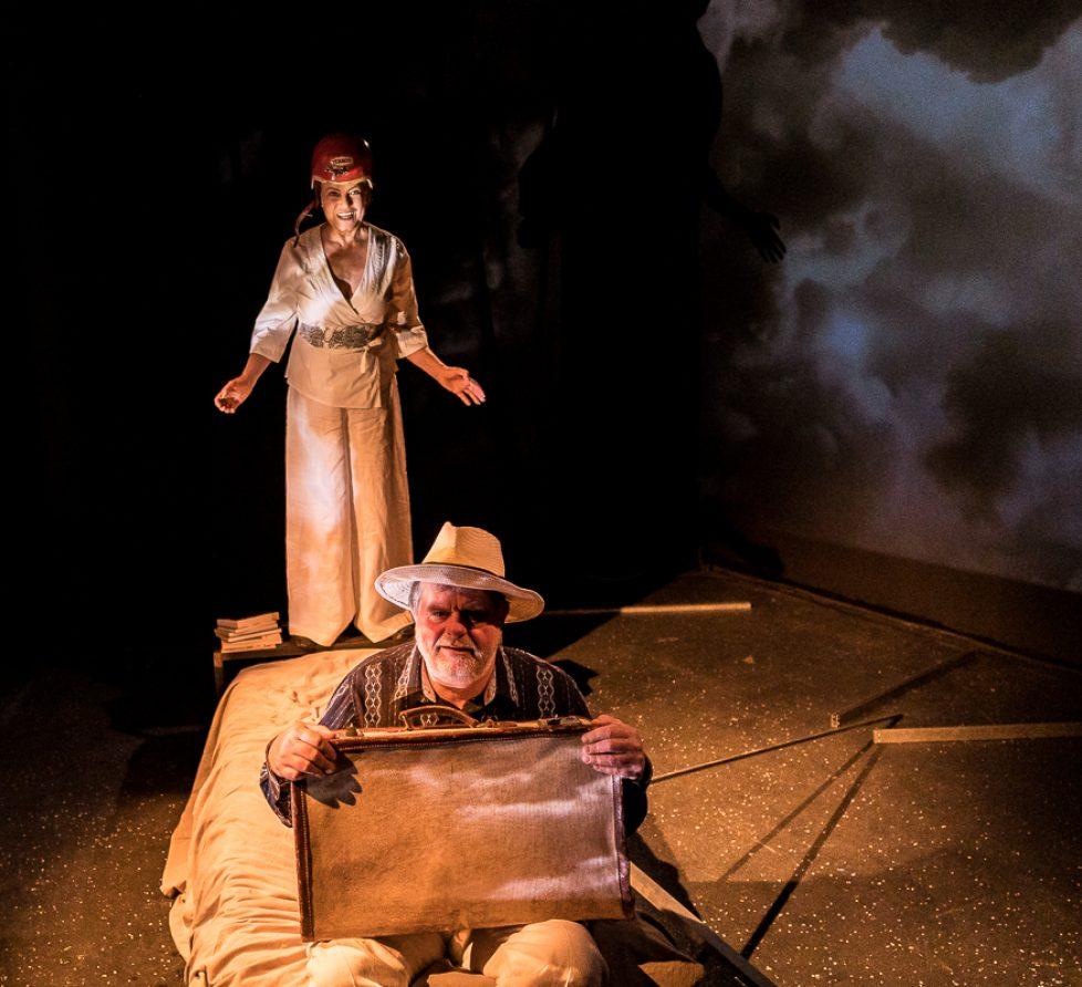 Theater Kaendace 2020 - Das Zimmer; ©NICOLAS PLEASURE GALANI (69)