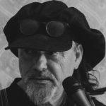 FranzK singt Leonard Cohen und mehr