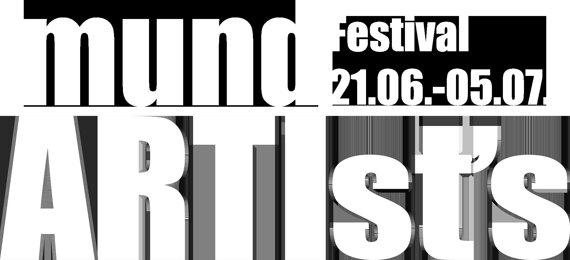 mundARTists_schriftzug_gradient_post