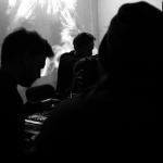 !nterpenetration : Live : Kurzmann / Gratt / Breuer - - Bordone Ensemble