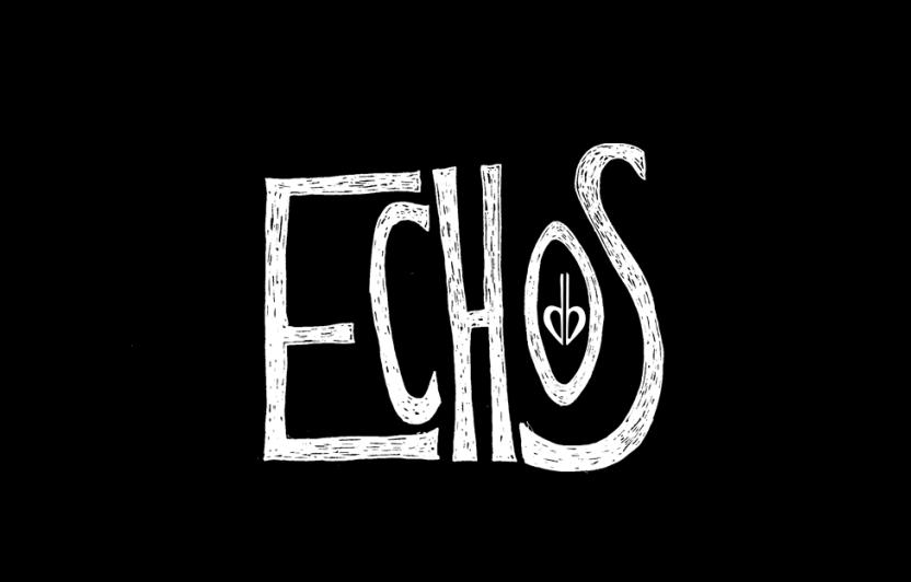 ECHOS Workshop